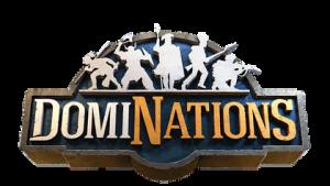 DomiNations najbolja android igra
