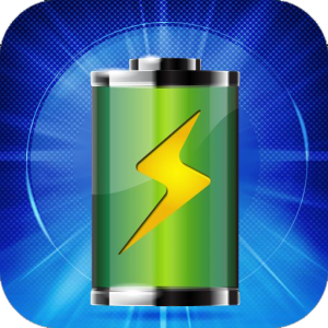 Easy Battery Saver - korisna aplikacija