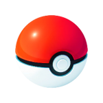 Pokemon GO najbolja android igra