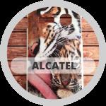 ALCATEL Galerija | MaskeZaMobitele.com