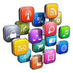 Aplikacije za pametne telefone