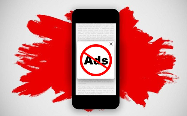 Bez reklama, molim