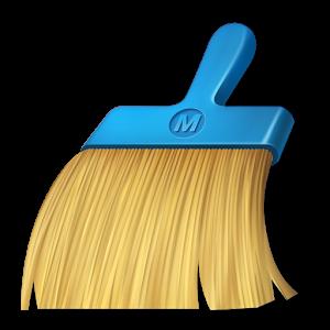 Clean Master - korisna aplikacija za pametne telefone
