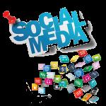Aplikacije za društvene mreže