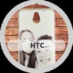 HTC Galerija | MaskeZaMobitele.com