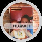 HUAWEI Galerija | MaskeZaMobitele.com