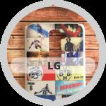 LG Galerija | MaskeZaMobitele.com