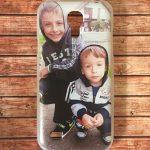 Maskice za telefon s4-mini