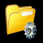 Upravljanje datotekama