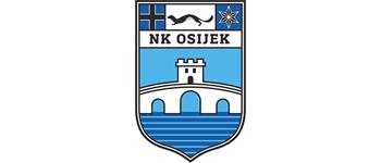 NK Osjek - prijatelj stranice
