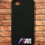 iPhone 7 8 1 maska bmw m