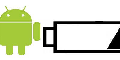 Zablude o android pametnim telefonima